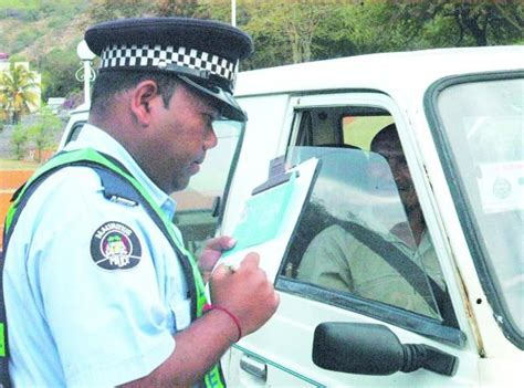 driving boat without license qld fine driving licence counterpart fine rs 10 000 from march 28