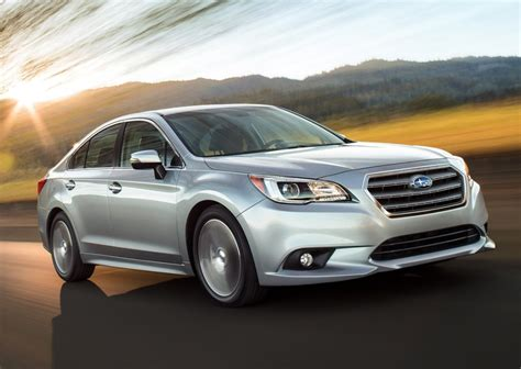 modesto subaru new 2014 2015 used car dealership in ca 2015 subaru legacy with largest passenger cabin in the
