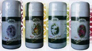 Harga Laevigata produk hpa untuk wanita