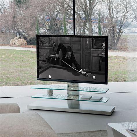 mueble en italiano mueble tv panorama de cattelan italia muebles modernos