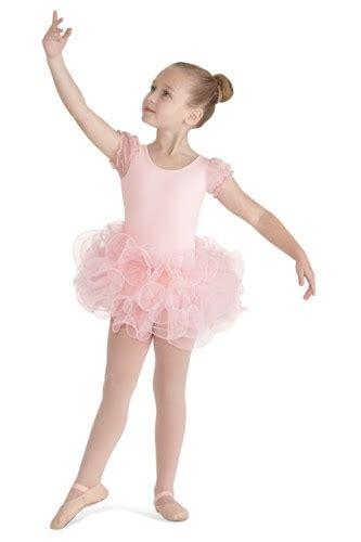 Purlina Dress Kid vinil e purpurina