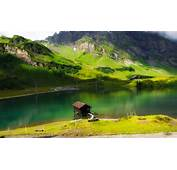 Switzerland HD Wallpapers  High Definition