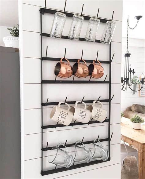 small kitchen organization 35 best small kitchen storage organization ideas and