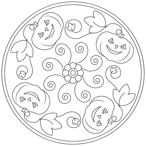 mandala coloring pages for preschoolers mandala coloring pages for 2 171 preschool