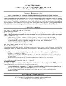 resume summary of qualifications resume format
