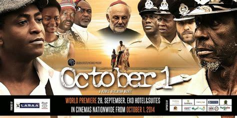 film seru oktober 2014 movie review october 1 360nobs com