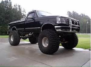 Car Tires On Sale Near Me Lifted Trucks Usa 010lifted