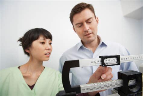 yogurt membuat gemuk atau kurus kenali kebiasaan yang bisa bikin orang susah gemuk dan