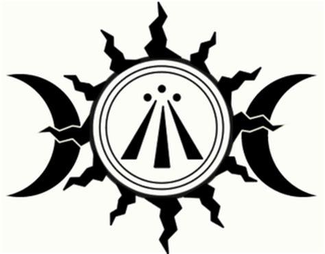 simbolos celtas significados taringa los celtas sus s 237 mbolos y significado im 225 genes taringa