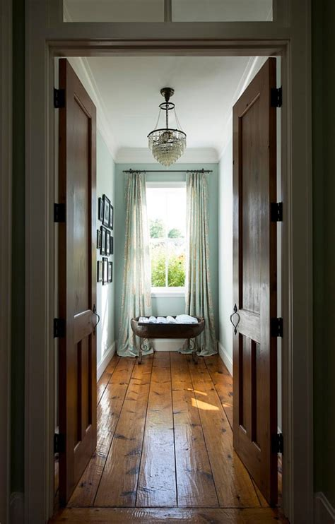 Farmhouse Floors Paint Color Palette Interior Design Ideas Home Bunch