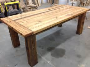 woodworking workbench projects part 2