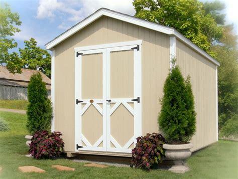 shed kits nj 10 x 20 wooden storage sheds building a wood shed plans