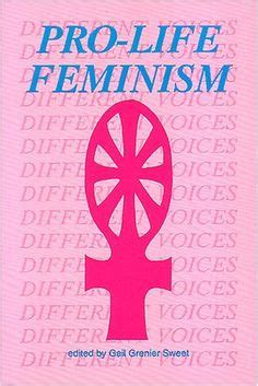 voice the untold story of the pro feminist s movement books 1000 images about i am a new wave feminist on