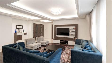 Home Pop Ceiling Design Images India