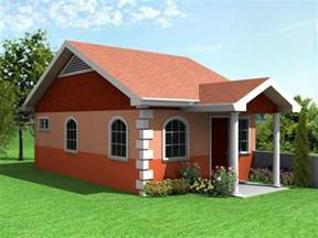 simple house design pictures philippines sle bungalow house design philippines joy studio design gallery best design