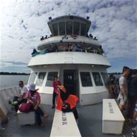 directions to uncle sam boat tours uncle sam boat tours 34 photos 43 reviews boat tours