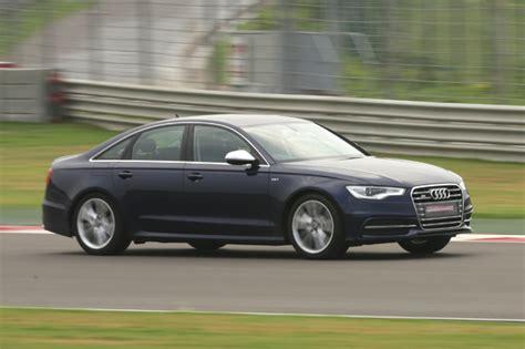 V8t Audi by Audi S6 Review V8t 2013 Cars Drive Premium