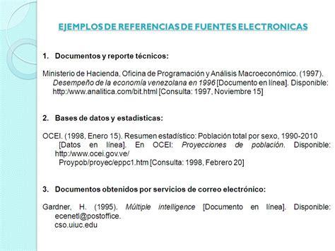 formato referencias personales newhairstylesformen2014 com formato referencias personales newhairstylesformen2014 com