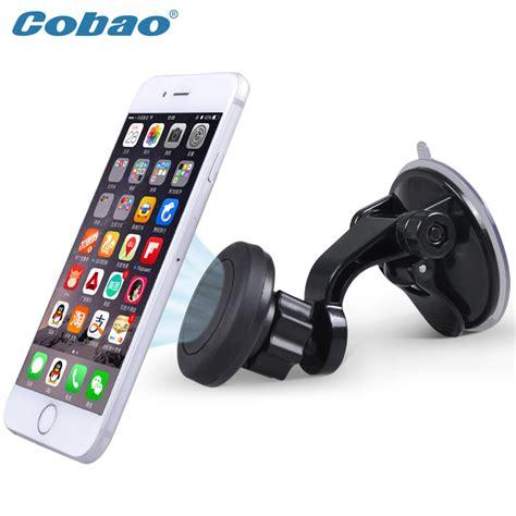 Magnetic Dashboard Mount Car Phone Holder 360 degree universal magnetic phone holder car windshield dashboard mount holder for cell phone