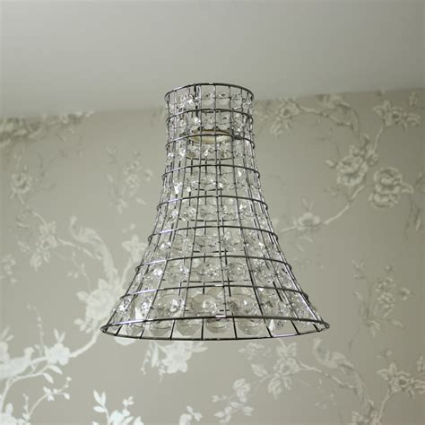 clear pendant light clear acrylic pendant light melody maison 174