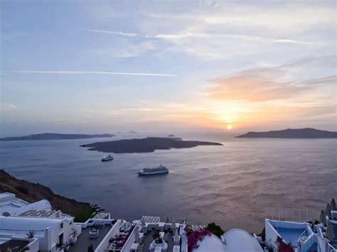 most romantic airbnb honeymoon ideas world s most romantic airbnb homes the