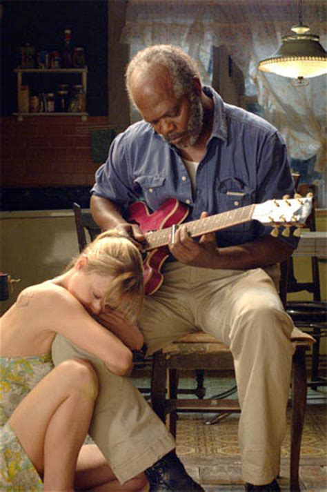 black snake moan movie gallery movie stills and pictures black snake moan photo 9 of 13
