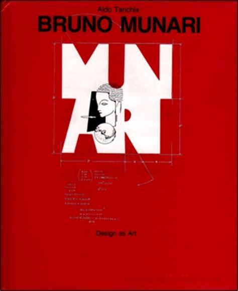 design art bruno munari bruno munari design as art specific object