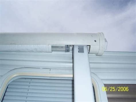 rv awning protector 51 best images about rv mods to do on pinterest the