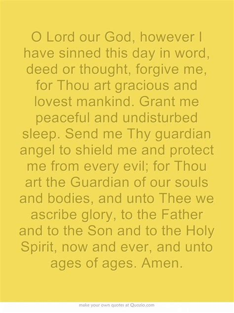 catholic prayer before bed orthodox prayer orthodoxy pinterest to be kid and