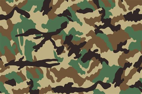 army fatigue pattern photoshop woodland camouflage seamless pattern 187 designtube