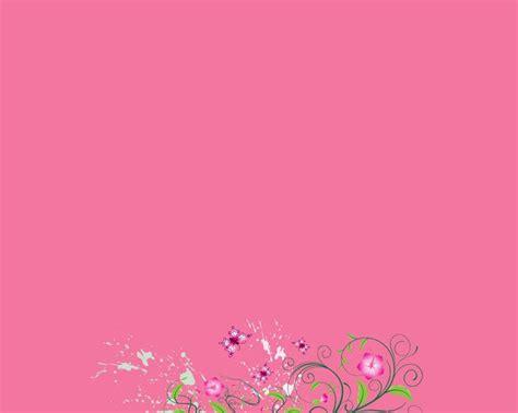 Pink Powerpoint Background 45 Best Powerpoint Images On 45 Best Images About Powerpoint On Template