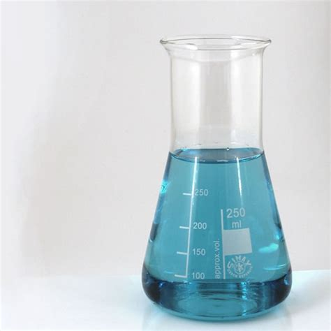 Erlenmeyer Glass Wide Neck 250 Ml Duran Leher Lebar welcome to atom scientific uk s largest supplier of