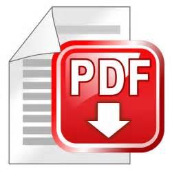 agenda as pdf senior world conference