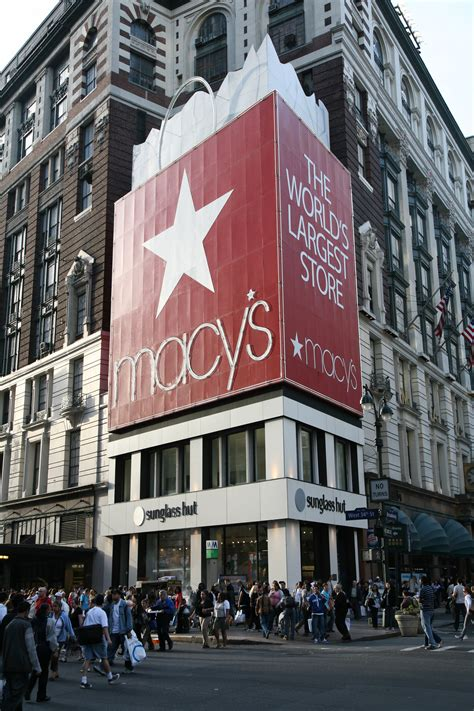 macy s file macy s nyc jpg wikimedia commons