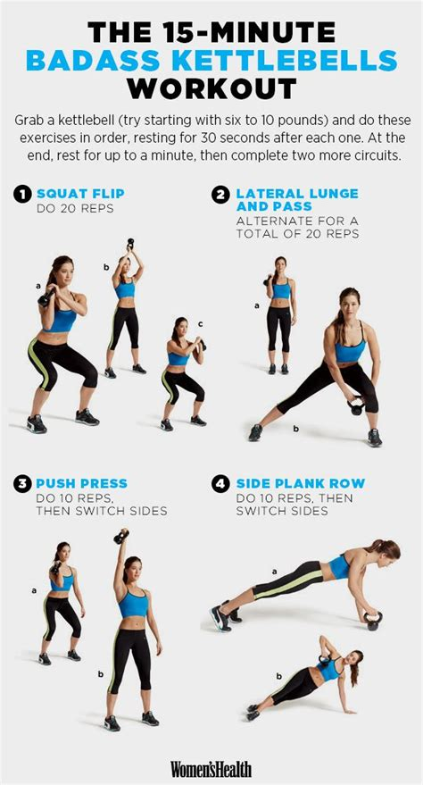 25 best ideas about 15 minute abs on
