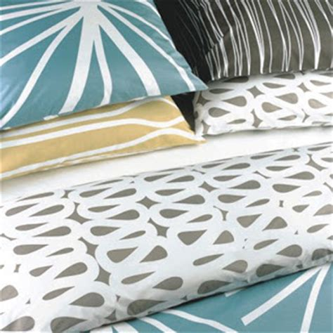 area bed linens black white yellow area bedding
