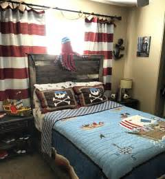 pirate bedroom ideas best 25 pirate bedroom ideas on pirate
