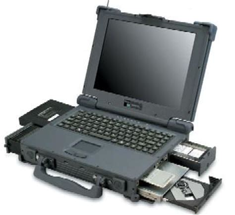 Rugged Computer by Rugged Notebooks Rugs Ideas