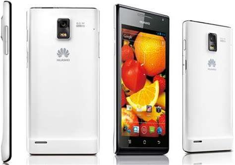 Hp Huawei Ascend D1 Xl huawei ascend p1 xl u9200e pictures official photos