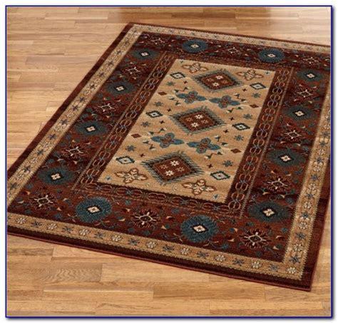 southwest area rugs  rugs home design ideas