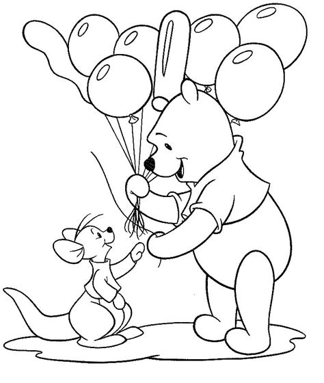 Friendship Coloring Page Best Friends Coloring Pages Printable Az Coloring Pages by Friendship Coloring Page
