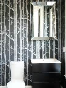 Small Bathroom Wallpaper Ideas 10 Creative Small Shower Ideas For Small Bathroom Home