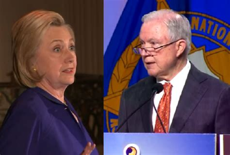 jeff sessions brother hillary clinton rebukes methodist brother jeff sessions
