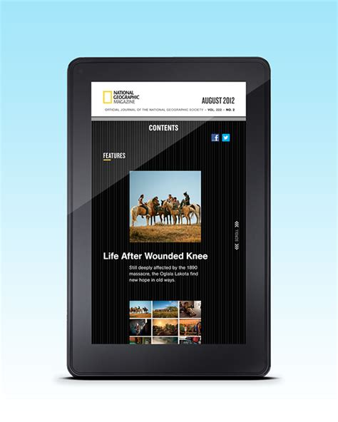 design app for kindle national geographic kindle fire on corcoran portfolios
