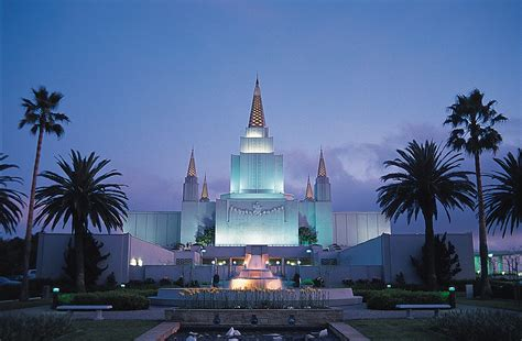 Attractive United Church Of God Locations #3: Mormon_temple.jpg