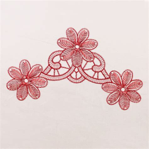 embroidery design flower flower embroidery design embroidery bird