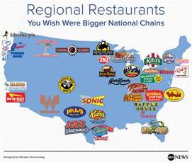 in n out locations california map tijuana flats named a regional restaurant you wish was a