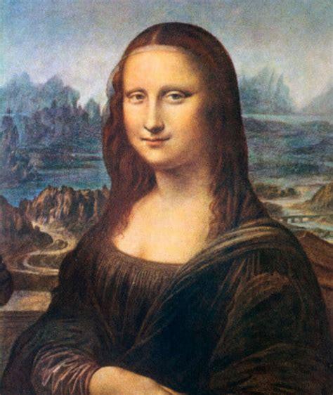 wann hat leonardo da vinci die mona gemalt l 246 sen knochen aus dieser gruft das r 228 tsel um die mona