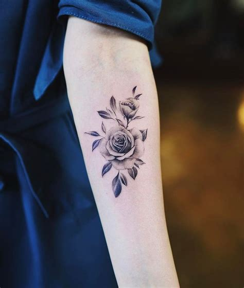 meaningful themes 25 b 228 sta meaningful wrist tattoos id 233 erna p 229 pinterest