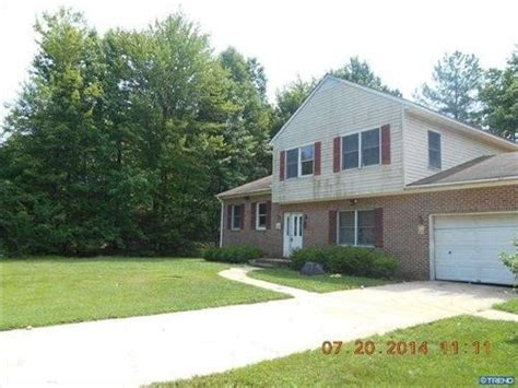 19713 houses for sale 19713 foreclosures search for reo